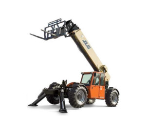 Forklift and telehandler rentals in Vancouver BC, the Lower Mainland and the Fraser Valley