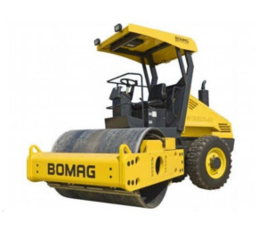 Compaction equipment rentals in Vancouver BC, the Lower Mainland and the Fraser Valley