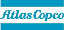 Atlas Copco Sales in Surrey, Burnaby, Richmond, Langley, Coquitlam, Vancouver BC, Lower Mainland British Columbia