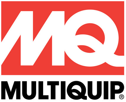 Multiquip Sales in Surrey, Burnaby, Richmond, Langley, Coquitlam, Vancouver BC, Lower Mainland British Columbia