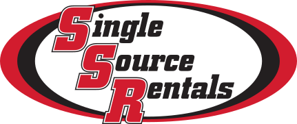 Single Source Rentals