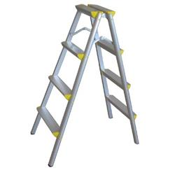 Where to find 12  Step Ladder in Vancouver
