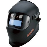 Where to find Face Shield in Vancouver
