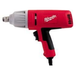 Where to find Impact Wrench - 1 in Vancouver