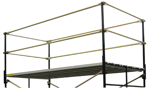 Where to find Safety Rails 10   PAIR in Vancouver