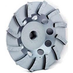 Where to find Grinding Cup Wheel - 4.5 in Vancouver