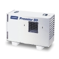 Rental store for 80,000 BTU Propane Heater in Vancouver BC