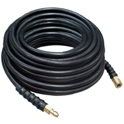 Where to find 3 8  X 100  Pressure Washer Hose in Vancouver