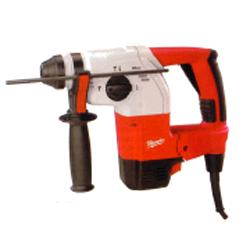 Where to find Rotary Hammer - 1  SDS in Vancouver