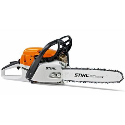 Where to find Chainsaw -  20 in Vancouver