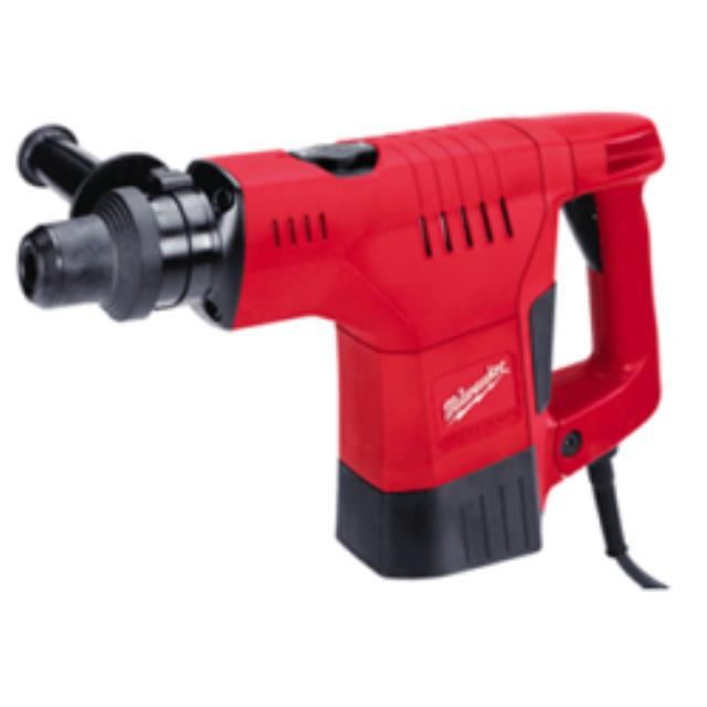 Where to find Rotary Hammer - 1-9 16  SDS Max in Vancouver