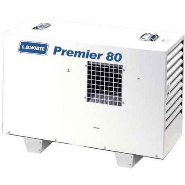 Where to find 80,000 BTU Heater  Natural Gas in Vancouver