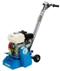 Rental store for Concrete Scarifier in Vancouver BC