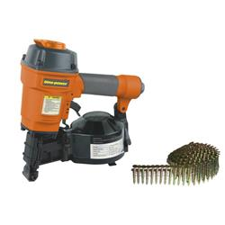 Where to find Roofing Nailer Kit, Coil in Vancouver