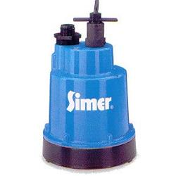 Where to find Submersible Pump - 3 4 in Vancouver