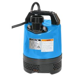 Where to rent Submersible Pump - 2 in Surrey BC, Burnaby BC, Vancouver BC, Pitt Meadows BC, Maple Ridge BC, Langley BC, Lower Mainland Canada