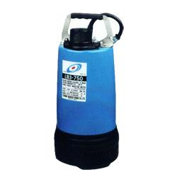 Where to rent Hi-Head Submersible Pump - 2 in Surrey BC, Burnaby BC, Vancouver BC, Pitt Meadows BC, Maple Ridge BC, Langley BC, Lower Mainland Canada