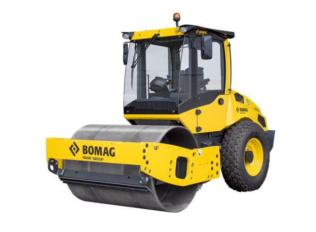 Where to find Compaction Roller 66 - With Enclosed Cab in Vancouver