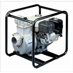 Where to rent Centrifugal Pump - 3 in Surrey BC, Burnaby BC, Vancouver BC, Pitt Meadows BC, Maple Ridge BC, Langley BC, Lower Mainland Canada