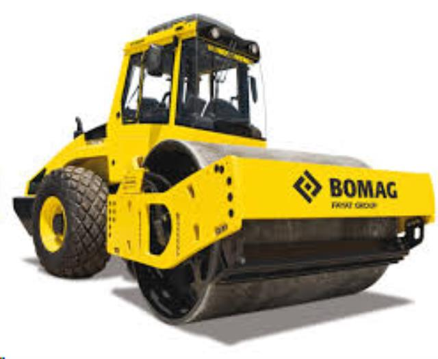Where to find Compaction Roller 84 - Enclosed cab in Vancouver