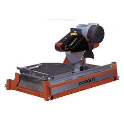 Where to find Tile Saw - 10  with Blade in Vancouver