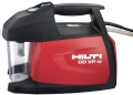 Rental store for Hilti Vacuum Pump in Vancouver BC
