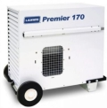 Rental store for 170,000 BTU Heater  Dual Fuel in Vancouver BC