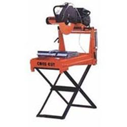 Where to find Masonry Saw, Electric - 14 in Vancouver