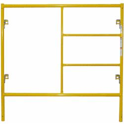 Where to find Scaffolding Frames - 5  x 5 in Vancouver