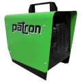 Rental store for Patron E1.5 Electric Heater in Vancouver BC