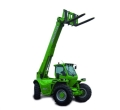 Rental store for Telehandler 11,000 lb in Vancouver BC