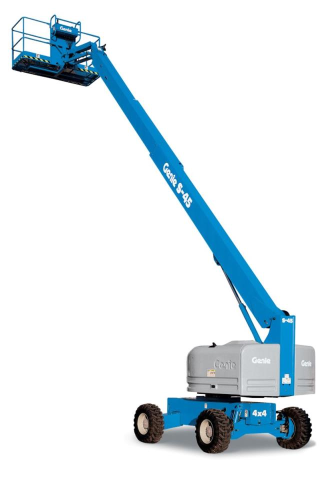 Where to rent 40  - 45  Manlift   Boomlifts in Surrey BC, Burnaby BC, Vancouver BC, Pitt Meadows BC, Maple Ridge BC, Langley BC, Lower Mainland Canada