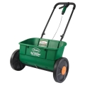 Rental store for Lawn Fertillizer Spreader - Classic Drop in Vancouver BC