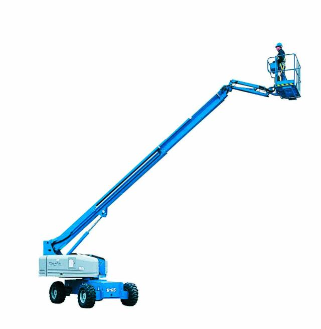 Where to rent 60 -65  Manlifts   Boomlifts in Surrey BC, Burnaby BC, Vancouver BC, Pitt Meadows BC, Maple Ridge BC, Langley BC, Lower Mainland Canada
