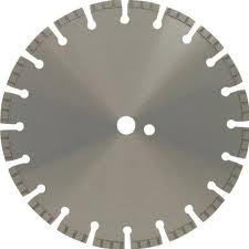 Where to find 12  Diamond Concrete Blade in Vancouver