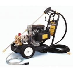 Where to find Pressure Washer - 3000 PSI in Vancouver